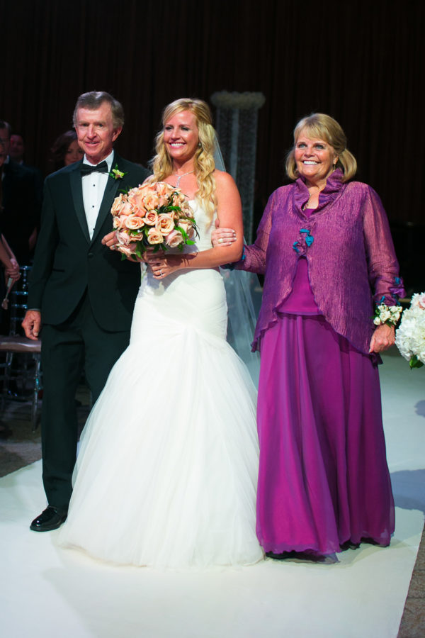 purple mother of the bride dress colorado