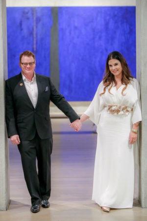 bridal sash denver colorado